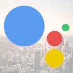 Google Assistant bundelt je reserveringen en aankopen in app