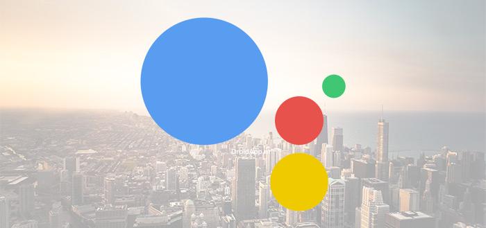 Google Assistent problemen: Voice Match met 'Ok Google' werkt niet bij iedereen
