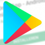 Google Play Store test nieuwe functie met vergelijken van apps