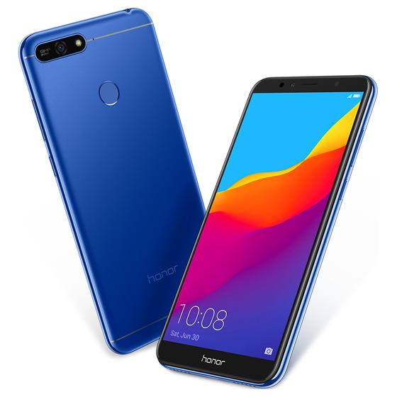 top smartphones bis 220 euro
