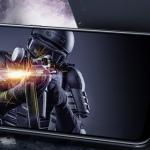Honor Play en 9i aangekondigd: lage prijs en krachtige specificaties