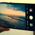 Huawei presenteert in maart de nieuwe Huawei P30-serie