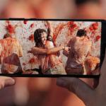 Huawei P20 Pro krijgt nieuwe update: beveiligingsupdate april 2020 (+ Android 10)