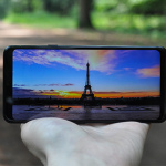 LG G7 ThinQ review: prijzig toestel mist high-end uithoudingsvermogen