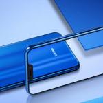 Lenovo Z5 met dunne schermranden officieel; een tegenvaller