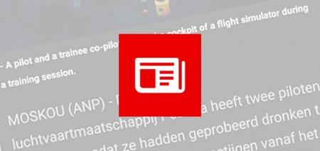 Microsoft Nieuws app opent met nieuw design en nachtmodus aanval op Google Nieuws