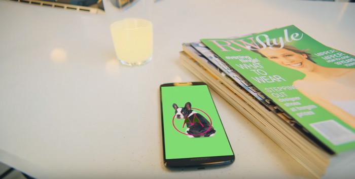 Moto G6 Play en Moto E5 Plus met interessante specs uitgebracht in Nederland