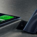 Moto G6, G6 Play en G6 Plus met tientallen euro's cashback