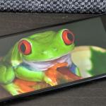 Moto G6 Plus review: het aller- allerbeste voor een uitstekende prijs