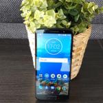 Preview en video: Moto G6 – onze eerste indruk