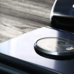 Moto G6 Plus nu voor ongekend lage prijs: 169 euro