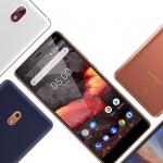 Nokia komt 6 juni met aankondiging nieuwe smartphone(s)