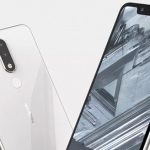 Nokia 5.1 Plus opgedoken bij keuringsinstantie TENAA