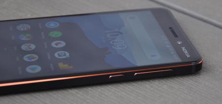 Nieuwe informatie; 'Nokia 6.3, 7.3 5G en 9.3 PureView komen in november'