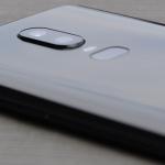 OnePlus 6 en 6T: beta-gebruikers krijgen vanaf nu Android 10 uitgerold
