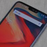 OnePlus belooft dat het stopt met het agressief afsluiten van apps op de achtergrond