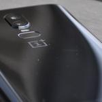 OnePlus 6T komt eraan; voorraad OnePlus 6 zo goed als uitgeput
