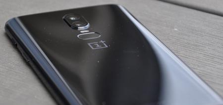 OnePlus rolt nieuwe OxygenOS 10.3.12 update uit voor OnePlus 6 en 6T
