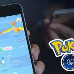 Pokémon Go krijgt mogelijkheid tot Pokémon ruilen en vrienden toevoegen