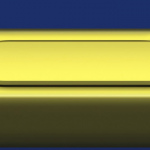 Officieel: Samsung Galaxy Note 9 wordt op 9 augustus aangekondigd