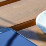 Samsung start test met Android Go: ook voor Europese markt