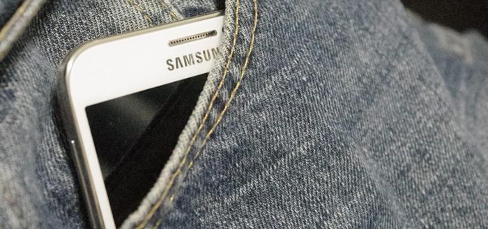 Samsung voegt zelf 67 patches toe aan beveiligingsupdate juni