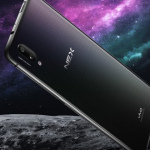 Vivo Nex is full-screen smartphone met uitschuifbare camera