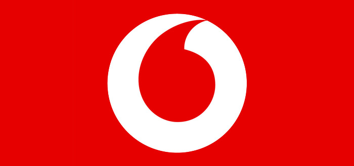 Vodafone komt met Red Together abonnementen om te delen