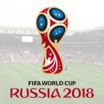 WK 2018: de 7 beste apps om het WK voetbal te volgen