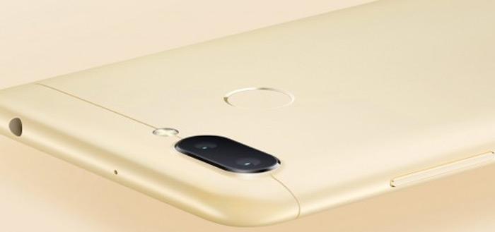 Xiaomi deelt kwartaalcijfers Q3 en komt met tien 5G-smartphones