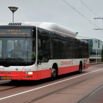 Nederlandse overheid werkt aan één app voor al het (openbaar) vervoer