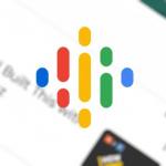 Google Podcasts app krijgt sorteerfunctie en mogelijk transcriptie