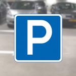 Consumentenbond test groot aantal parkeer-apps: welke is de beste?