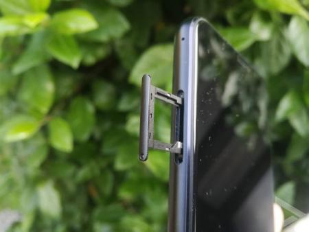 Asus ZenFone 5 Sim