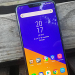 Asus ZenFone 5 review: topper in middenklasse, jammer van ZenUI