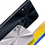 Asus ZenFone 5Z: Android 9 Pie wordt wereldwijd uitgerold