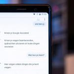 Google Assistent nu écht uitgerold in Nederland: zo activeer je de assistent