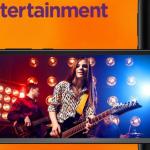 Moto E5 Play met Android Go te koop in Nederland voor €99