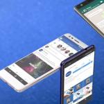 Nokia 3.1 vanaf volgende week leverbaar, pre-order gestart