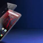 Nokia 5.1 Plus en Nokia 6.1 Plus komen mogelijk snel naar Nederland
