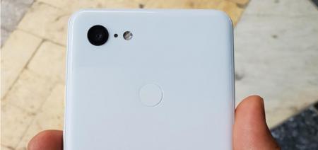 Nieuwe (video-) beelden van Pixel 3 XL opgedoken: bevestiging specificaties