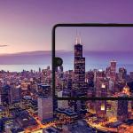 Sharp komt met twee smartphones terug naar Nederland: Aquos C10 en B10