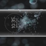 Sony presenteert nieuwe Xperia XA2 Plus met goede specs voor €399