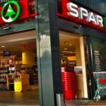 Supermarkt Spar laat je voortaan je boodschappen met Tikkie betalen
