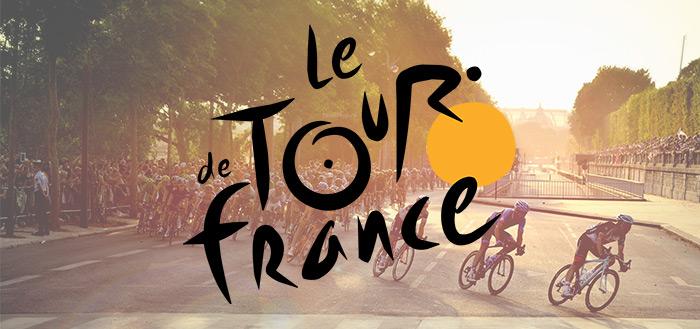 Tour de France 2018: volg de wielerwedstrijd live met deze 5 apps