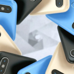 Xiaomi levert in 10 maanden tijd 100 miljoen smartphones