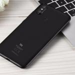 Xiaomi Mi A2 krijgt nu al beveiligingsupdate november 2018 uitgerold