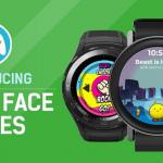 Facer brengt Watch Face Games voor speelplezier op je smartwatch