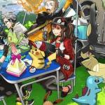 Pokémon Go teast vierde generatie Pokémon