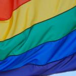 Pride Amsterdam 2018 app geeft je alle informatie over het event